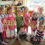 Pp6 Dzieci Witaj Wiosn