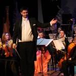 Koncert Noworoczny 2015