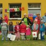 Przedszkole Moich Marze