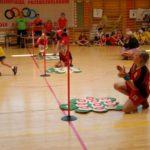Olimpiada Przedszkolak W