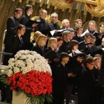 Uroczysto Z Okazji 10 Lecia Polski W Unii Europejskiej