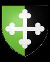 Herb Miasta Partnerskiego Bourg en Bresse