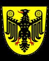 Herb Miasta Partnerskiego Goslar