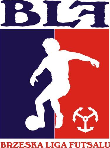 Brzeska Liga Futsalu