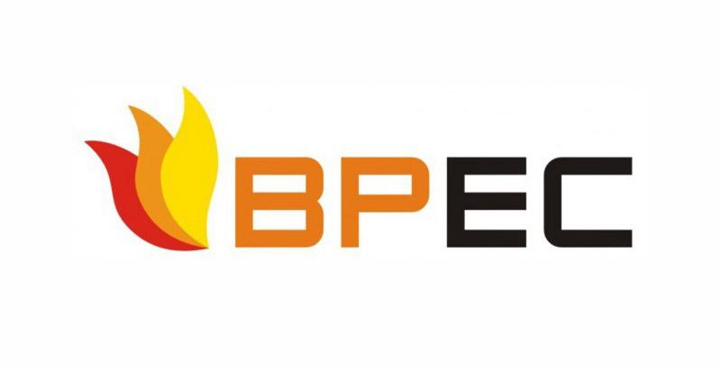 BPEC - logo
