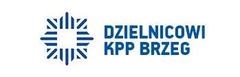 KPP Brzeg