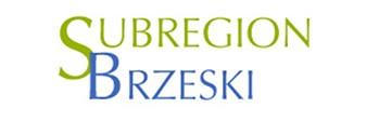 Subregion Brzeski