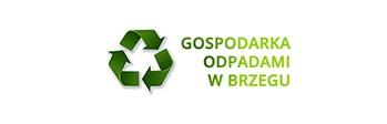 Gospodarka Odpadami w Brzeg