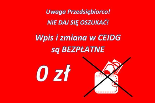 CEIDG_OSTRZE%c5%bbENIE-2