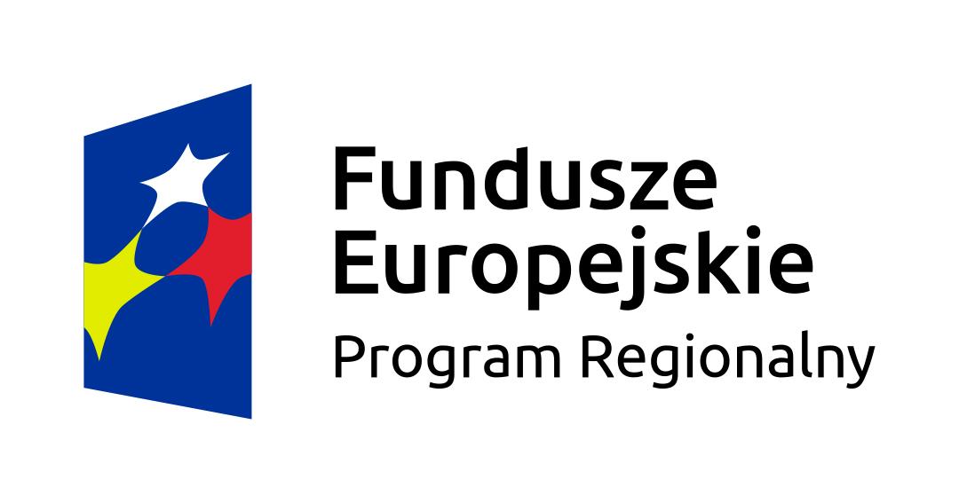 ogo_FE_Program_Regionalny_rgb