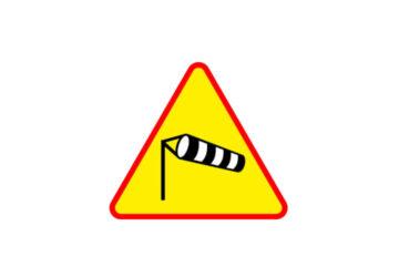 ostrzeżenie-wiatr