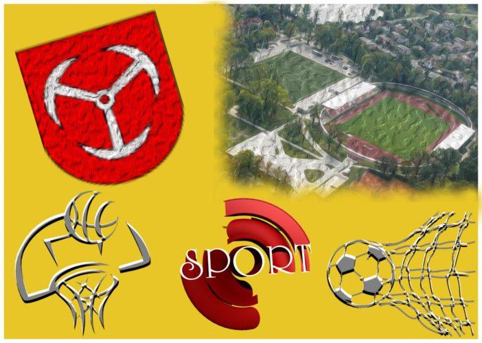 Zapowiada Si Sportowy Weekend W Brzegu
