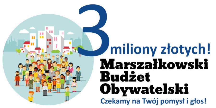 Marsza Kowski Bud Et Obywatelski Oddaj Sw J G Os