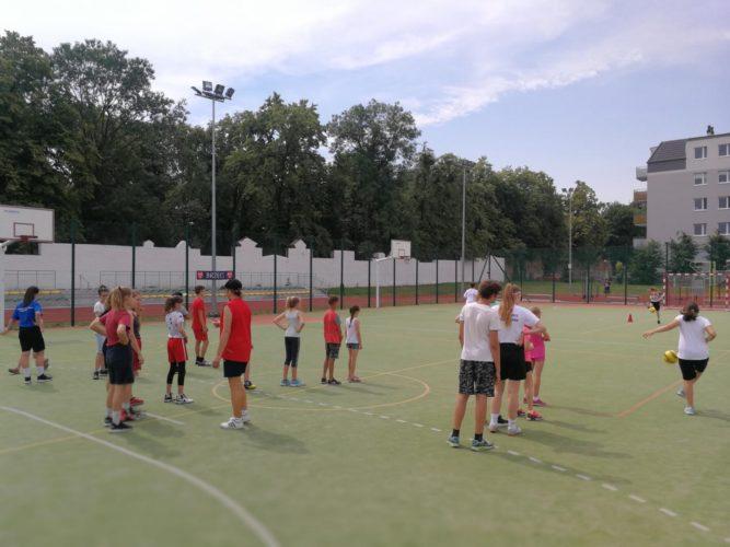 Brzeski Dzie Sportu 2018