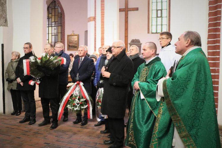 79 Rocznica Deportacji Polak W Na Sybir