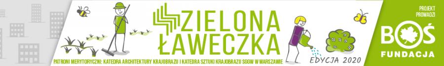 Zg O Sw J Projekt Quot Zielona Aweczka Quot 2020