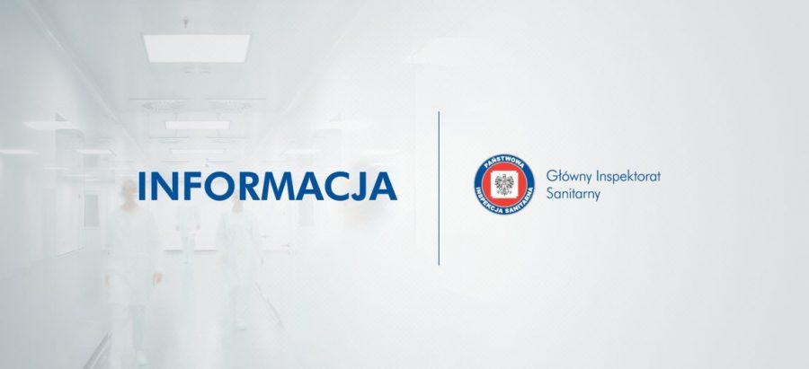 Wytyczne Przeciwepidemiczne G Wnego Inspektora Sanitarnego Z Dnia 4 Maja 2020 R Koronawirus Sars Cov 2 Dla Przedszkoli