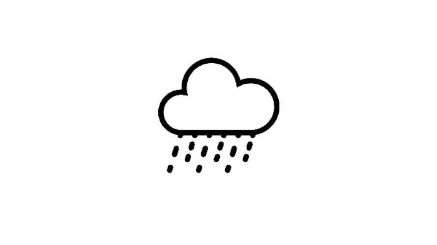 Ostrze Enie Meteorologiczne Nr 36