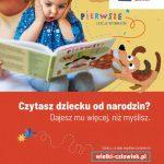 Miejska Biblioteka Publiczna w Brzegu bierze udział w akcji