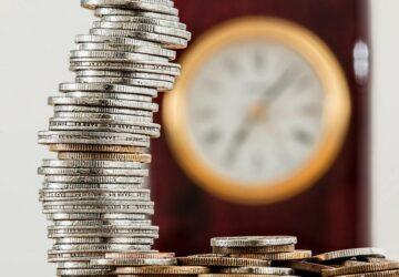 Obrazek tytułowy do informacji dotyczących spraw związanych z Budżetem Obywatelskim Brzegu