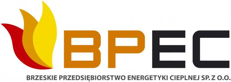 Bpec1