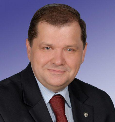 Rozmowa Z Wojciechem Huczy Skim Burmistrzem Brzegu O Umorzeniu Ledztwa W Sprawie Przetargu 8222 Mieciowego 8221