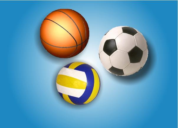 Logo Wakacje Sport