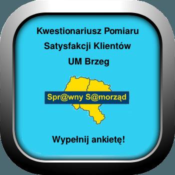 KPSK - ikona - UM Brzeg