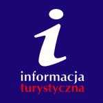 Informacja turystyczna